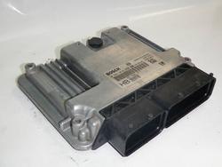 motorsteuerger t edc 16 reparatur 24 volt elektronik check. Black Bedroom Furniture Sets. Home Design Ideas